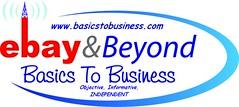 eBay & Beyond