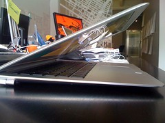 Macbook Air!!