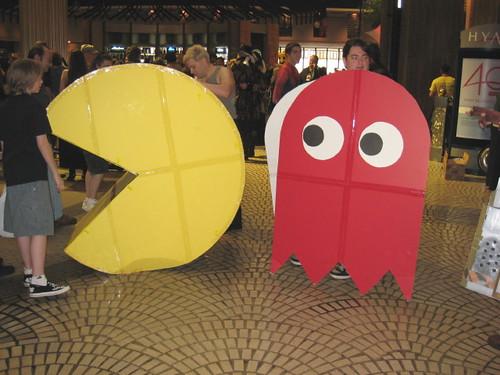 funny halloween costume ideas. Halloween Costume Ideas