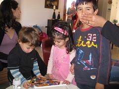IMG_0016 (levi.family) Tags: birthday second yuval