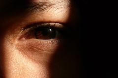 200803_21_05 - Eyelashes