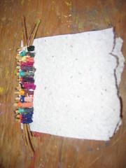 IMG_3931 (gone2batonrouge) Tags: handmade crafts cush pottingshed