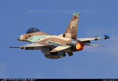 Speedy Gonzales :)  Israel Air Force (xnir) Tags: travel art plane canon airplane photography eos israel fly flying is photo wings scenery photographer force lift martin gonzales general action hawk aircraft aviation military air flight wing photojournalism aeroplane best explore f16 falcon af fighting airforce speedy lockheed viper  aviator ef dynamics pilot idf netz deniro nir  afterburner  iaf israelairforce 100400l benyosef 100400  heyl      platinumphoto wwwxnircom xnir   theunforgettablepictures idfaf haavir