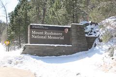 iowaIMG_0209 Mt. Rushmore