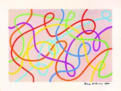 558 Rainbow Light - Lumire arc-en-ciel (Pierre Wittmann) Tags: rainbow arcenciel
