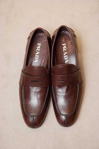 zapatos prada 7