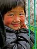 nihao (ahmed (John)) Tags: hello china trip portrait people love kids john asia greetings maldives interest canton excellence foshan yiwu yougotit plus4 plus4excellence invitedphotosonlyplus4 askimo