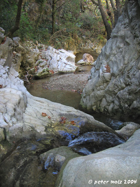 Samos-Potami_IMG_9018-a