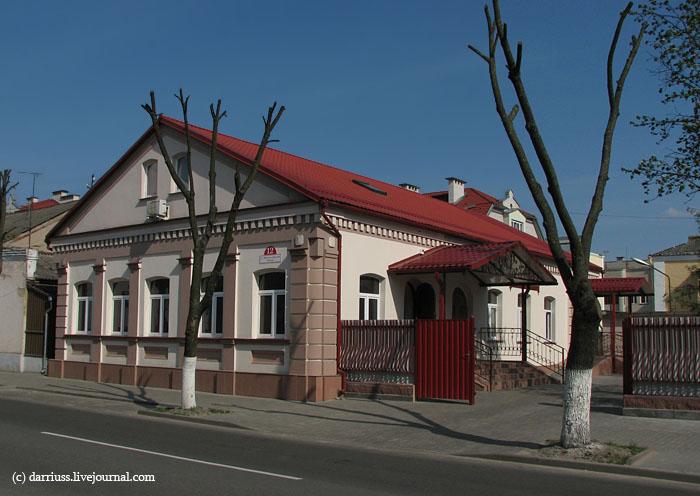 pinsk_082