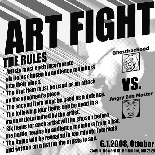 artfightflier2