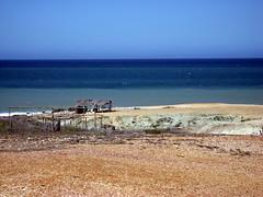Venezuela - Caribbean Sea (danieleb80) Tags: sea southamerica venezuela caribbean islamargarita maredeicaraibi