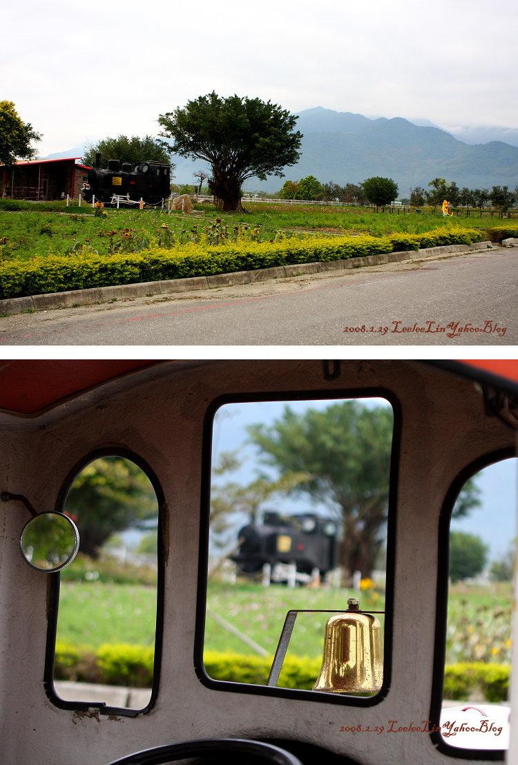 池上親子景點|蒙古文物展示館|池上牧野渡假村
