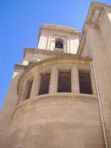 Albacete 01 059