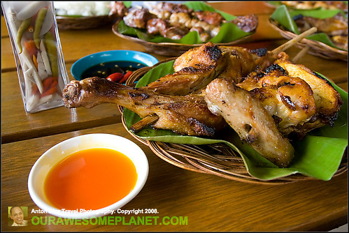 Bacolod Chicken House Express-7