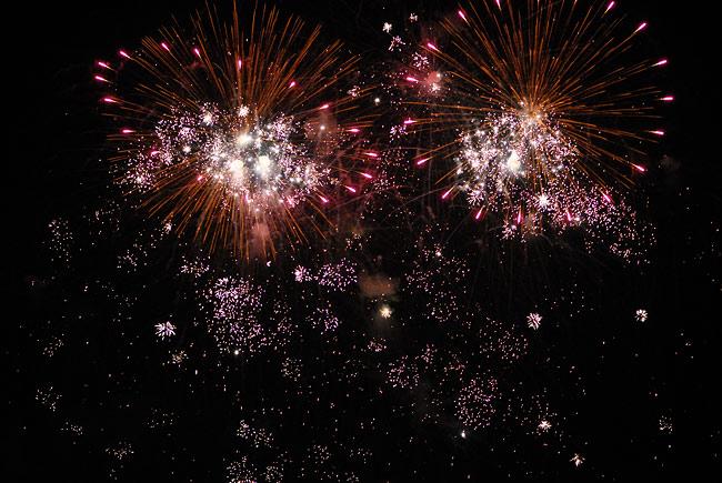 DSC_0178-Double-fireworks