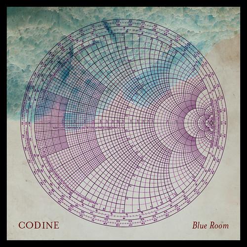 Blue Room 5