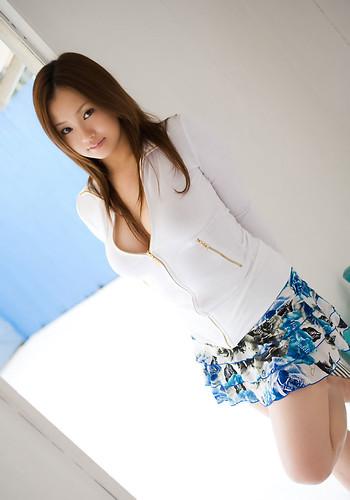 相内リカの画像45463