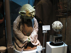 Star Wars Exhibit-40