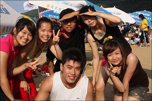 2008貢寮福隆海洋音樂祭066
