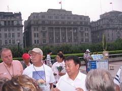 China-0616