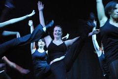 _dsc4523 (oliverpayton) Tags: bristol university ubu danceproject danceproject2008