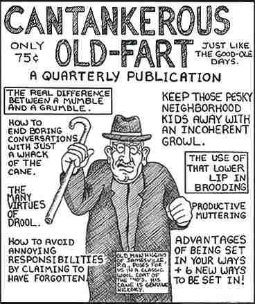 cantankerous_old_fart