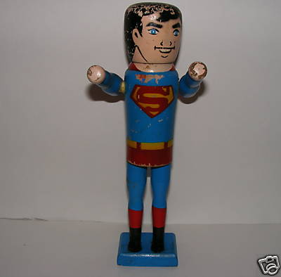 superman_79nutcracker.JPG