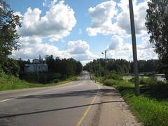 -01 (camuflagespbwet) Tags: road screensavers