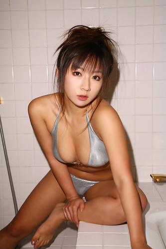 美女の画像447