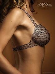 十大傑出青年-節能減碳女王的新衣 http://www.flickr.com/photos/anchime/2716203772/