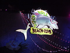 """Rock and Roll Beach Club • <a style=""""font-size:0.8em;"""" href=""""http://www.flickr.com/photos/28558260@N04/2739183350/"""" target=""""_blank"""">View on Flickr</a>"""