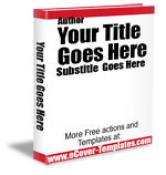 FREE ebook cover action script - Click to download