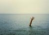 rebirth (André Lui Bernardo) Tags: ocean sea lake selfportrait topf25 water rain brasil topv2222 bravo hand explore topv5555 santacatarina rebirth topv11111 topv3333 topv4444 topf100 500faves garopaba topf200 survivor topv8888 topv6666 topv7777 topf500 visualpoem mymostinterestingphoto andrébernardo 100faves topf555 500fav diamondclassphotographer limagecolor ©andrébernardo wwwandrebernardocom