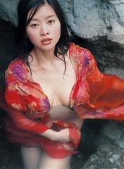 吉野紗香 画像9