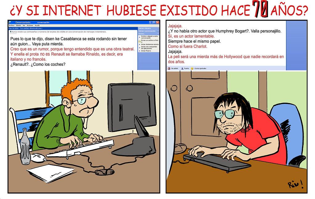interneten42