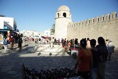 IMGP9102 (Alan A. Lew) Tags: tunisia 2008 sousse igu