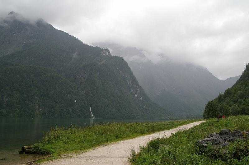 國王湖55.jpg