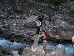 IMG_0365 (zoomcharlieb) Tags: peru sergio taylor peruvianimages