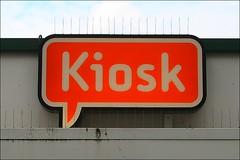 kiosk (by loop_oh)