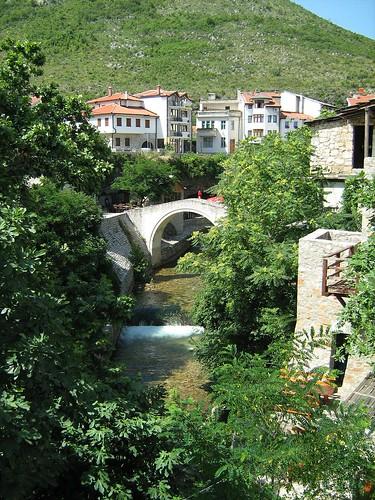 Bosnia 011