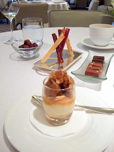 Murano post-desserts