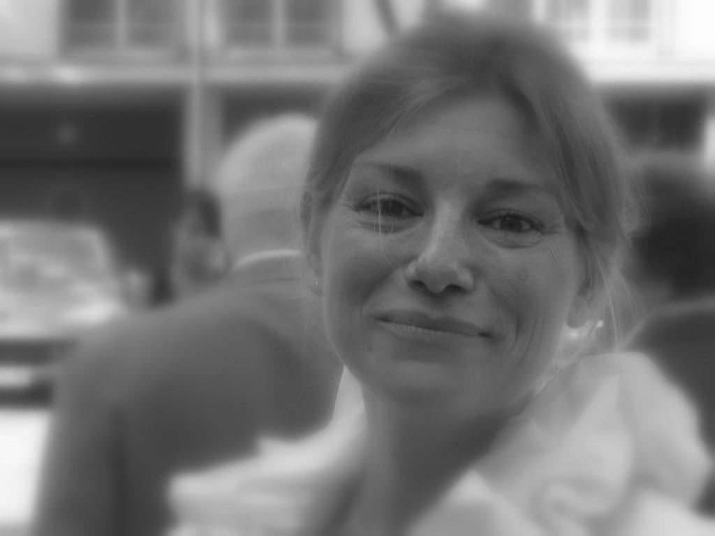 Mariage Frantz&Bea 050