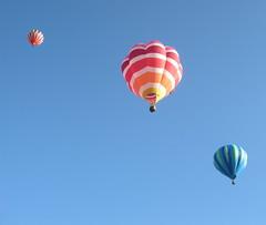 Dansville Hot Air Balloon Festival (hale2jo) Tags: summer usa ny hot festival air balloon dansville secondphasebpr08 eventsandfestivals dansvillehotairballoonfestival