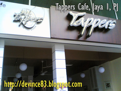 Tappers05