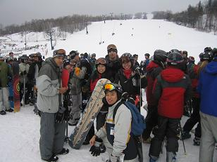 Tremblant_dec_05_17