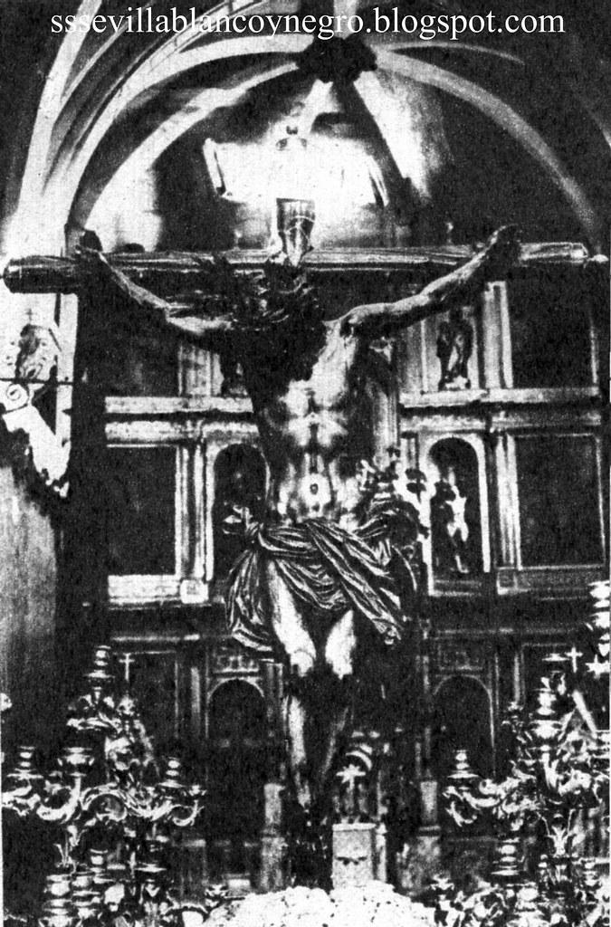 Amor Sta Catalina 1918