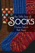 Little Box of Socks