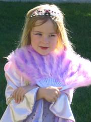 IMG_3679 (HeatherSB) Tags: costume dress princess imadethis marieantoinette rennfaire mybeautifuldaughter