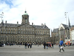Amsterdam_063