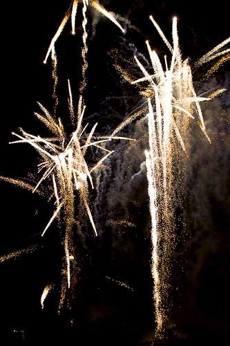 Festival of Pyrotechnics Valencia-4